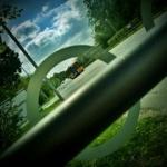 """Dagens mobilskud-10-maj-11 (Endelig!) • <a style=""""font-size:0.8em;"""" href=""""http://www.flickr.com/photos/30404505@N02/5707373635/"""" target=""""_blank"""">View on Flickr</a>"""