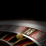 "Casino Marienlyst : Roulette • <a style=""font-size:0.8em;"" href=""http://www.flickr.com/photos/30404505@N02/3477760034/"" target=""_blank"">View on Flickr</a>"