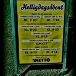 """Dagens mobilskud-25-maj-11 (Så har styr på Netto!) • <a style=""""font-size:0.8em;"""" href=""""http://www.flickr.com/photos/30404505@N02/5759121367/"""" target=""""_blank"""">View on Flickr</a>"""