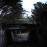 """Dagens mobilskud: 07-juni-09(Den mystiske bro) • <a style=""""font-size:0.8em;"""" href=""""http://www.flickr.com/photos/30404505@N02/3605055426/"""" target=""""_blank"""">View on Flickr</a>"""