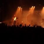 """Dagens mobilskud - 08-apr-11(En flok gæve Norske Kaizere) • <a style=""""font-size:0.8em;"""" href=""""http://www.flickr.com/photos/30404505@N02/5601147841/"""" target=""""_blank"""">View on Flickr</a>"""
