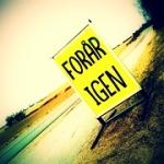 """Dagens mobilskud : 17-mar-11 (Klar besked) • <a style=""""font-size:0.8em;"""" href=""""http://www.flickr.com/photos/30404505@N02/5534153881/"""" target=""""_blank"""">View on Flickr</a>"""
