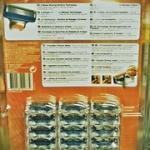 """Dagens mobilskud - 05-aug-11 (Lidt større emballage tak!) • <a style=""""font-size:0.8em;"""" href=""""http://www.flickr.com/photos/30404505@N02/6011800879/"""" target=""""_blank"""">View on Flickr</a>"""